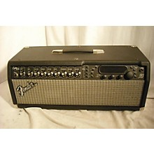 Fender Cyber Twin Guitar Amp Head