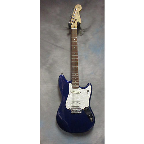 Squier Cyclone Solid Body Electric Guitar