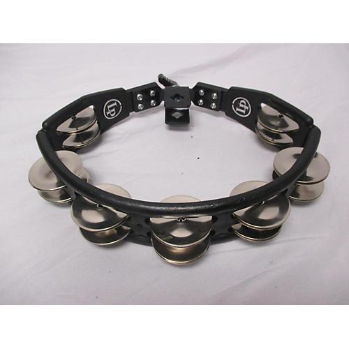 LP Cyclops Tambourine