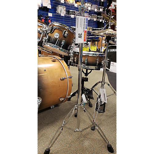 Sound Percussion Labs Cym Boom Stand Cymbal Stand