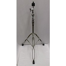 Rogers Cymabl Stand Cymbal Stand