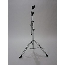 Pearl Cymbal Arm Cymbal Stand