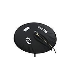 Cymbag Cymbal Bag Black 17 in.