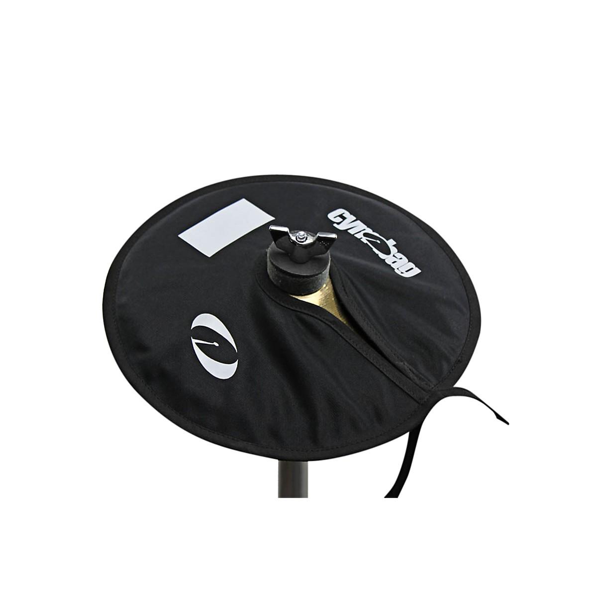 Cymbag Cymbal Bag