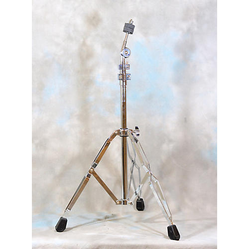 PDP by DW Cymbal Boom Holder