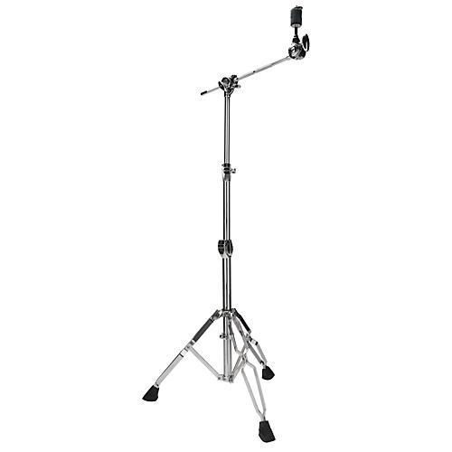 Orange County Drum & Percussion Cymbal Boom Stand