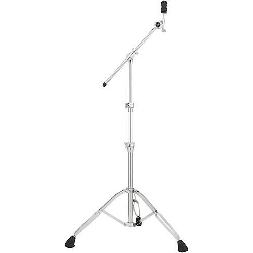 Pearl Cymbal Boom Stand