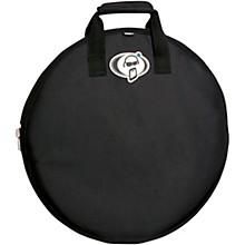 Cymbal Case 22 in. Black