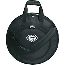 Cymbal Case 24 in. Black
