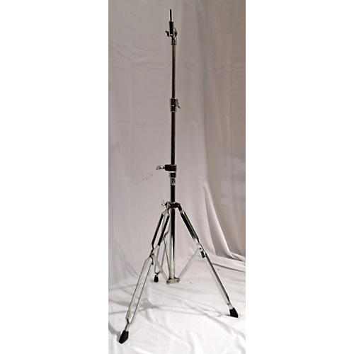 Pulse Cymbal Cymbal Stand