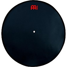 Meinl Cymbal Divider