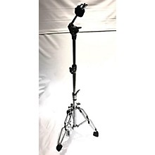 Pearl Cymbal Stand Boom Cymbal Stand