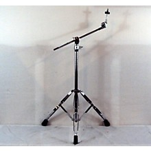 Sound Percussion Labs Cymbal Stand Cymbal Stand