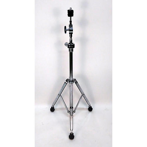Sonor Cymbal Stand Cymbal Stand