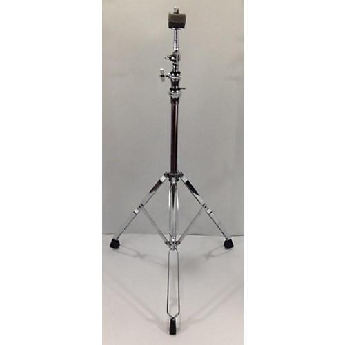 Slingerland Cymbal Stand Cymbal Stand