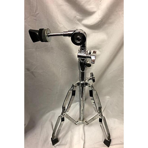 PDP by DW Cymbal Stand Cymbal Stand