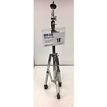 Excel Cymbal Stand+ Cymbal Stand
