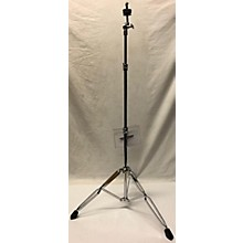 Starcaster by Fender Cymbal Stand Cymbal Stand