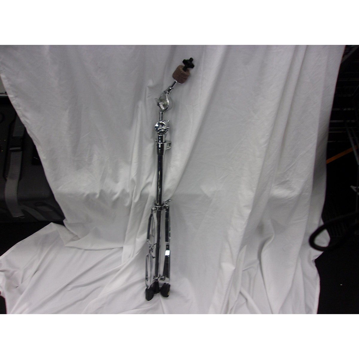 SPL Cymbal Stand Cymbal Stand