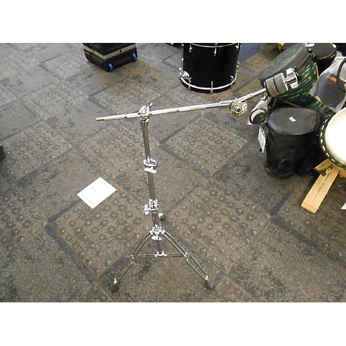 Pearl Cymbal Stand Holder