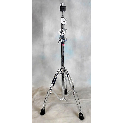 Ludwig Cymbal Stand Holder