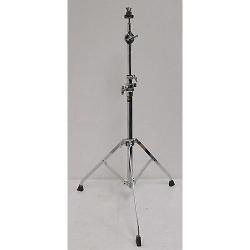 Miscellaneous Cymbal Stand Snare Stand