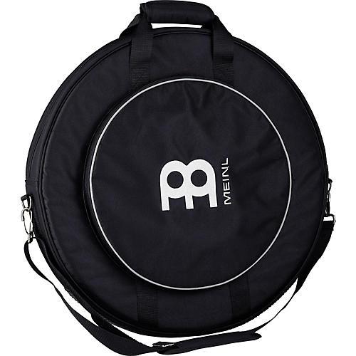 Meinl Cymbal & Stick Drum Gear Combo Bag
