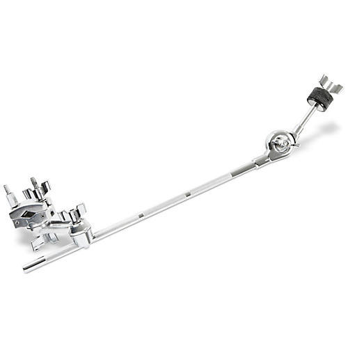 Gibraltar Cymbal long boom attachment clamp