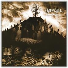 Cypress Hill - Black Sunday Vinyl LP