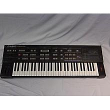 Casio Cz-3000 Synthesizer