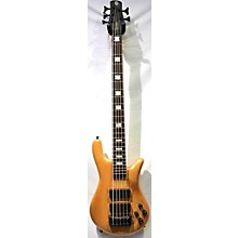 Spector Czech Bass Electric Bass Guitar