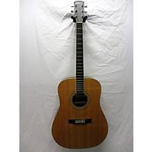 Larrivee D-03R Acoustic Electric Guitar