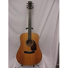 Larrivee D-05 Acoustic Electric Guitar