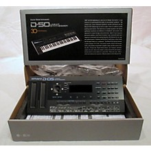 Roland D-05 Synthesizer