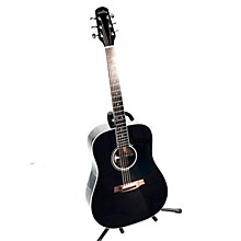 Walden D-351 SB Acoustic Guitar
