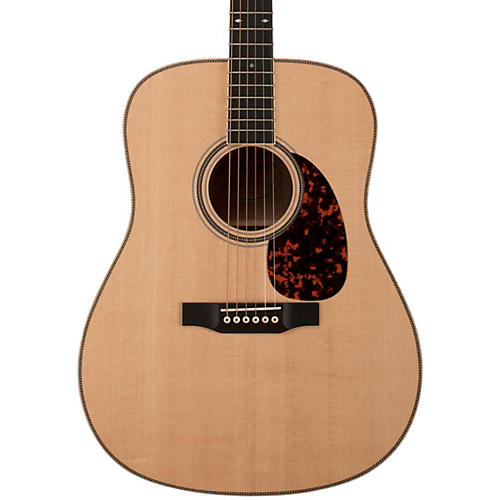 Larrivee D-40 Legacy Dreadnought Rosewood Acoustic Guitar
