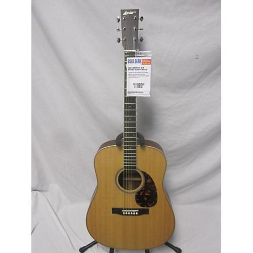 Larrivee D-40 R Acoustic Guitar