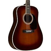 D-41 Standard Dreadnought Acoustic Guitar Ambertone