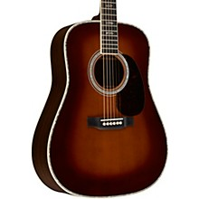 D-41 Standard Dreadnought Acoustic Guitar Ambertone