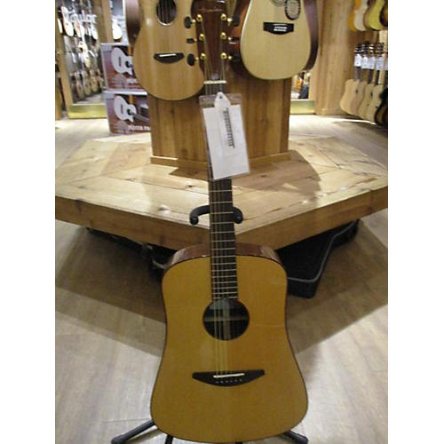Baden D STYLE Acoustic Guitar