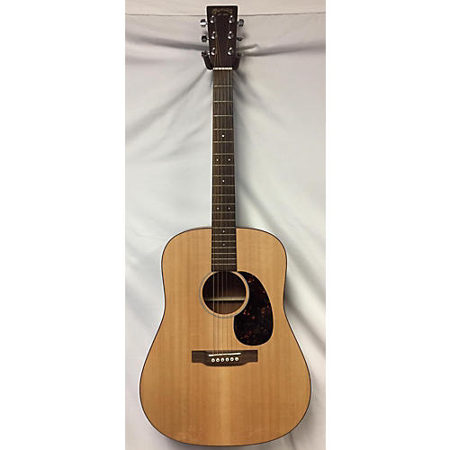 Martin D Special Acoustic Electric Guitar