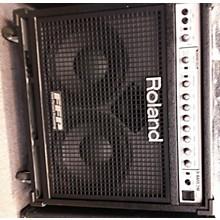 Roland D-bass210 Bass Combo Amp