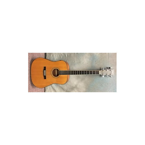 Larrivee D03 Acoustic Electric Guitar