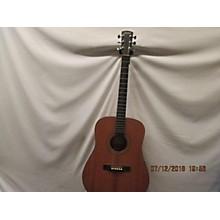 Larrivee D03 Acoustic Guitar