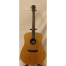 used larrivee 6 string acoustic guitars guitar center. Black Bedroom Furniture Sets. Home Design Ideas