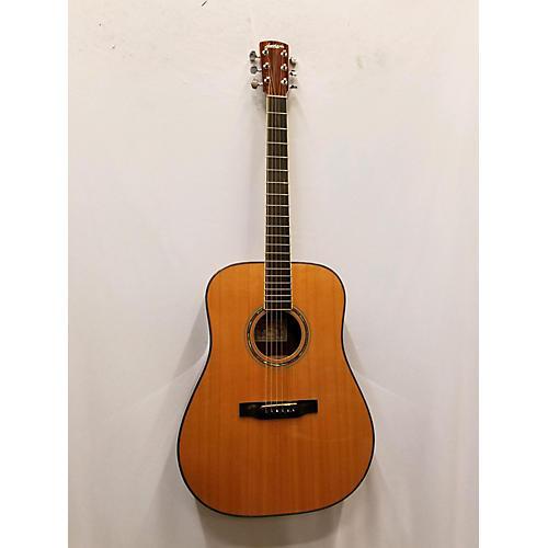 Larrivee D09 Acoustic Guitar