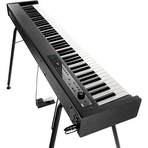 Korg D1 Digital Piano Concert Series