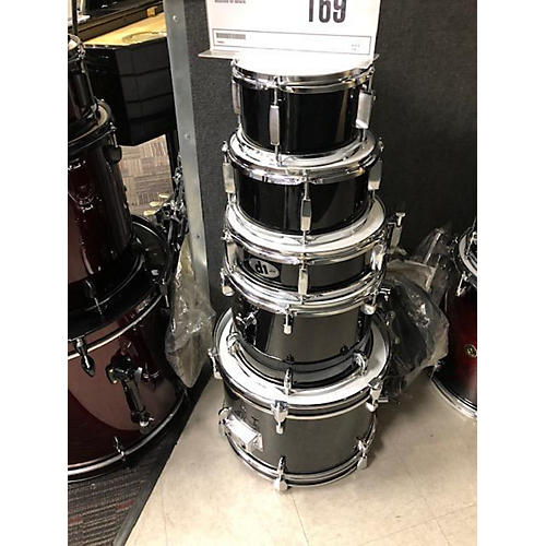 Ddrum D1 Drum Kit