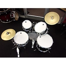 Ddrum D1 Junior Drum Kit