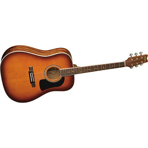 Washburn D10S Acoustic Guitar